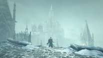 dark souls ii 2 dlc crown of the ivory king screenshot 18 09 2014  (1)
