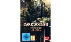 Dark Souls II Collector jaquette PC 11.03.2014  (1)