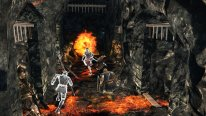 Dark Souls II Crown of the Old Iron King 26 08 2014 screenshot (13)