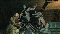 Dark Souls II Crown of the Sunken King 15 07 2014 screenshot 10