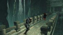 Dark Souls II Crown of the Sunken King 15 07 2014 screenshot 11