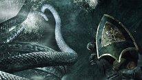 Dark Souls II Crown of the Sunken King 15 07 2014 screenshot 15