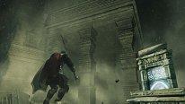 Dark Souls II Crown of the Sunken King 15 07 2014 screenshot 16