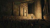 Dark Souls II Crown of the Sunken King 15 07 2014 screenshot 4