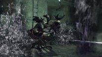 Dark Souls II Crown of the Sunken King 15 07 2014 screenshot 5