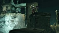 Dark Souls II Crown of the Sunken King 15 07 2014 screenshot 6