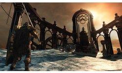 Dark Souls II DLC images screenshots 1
