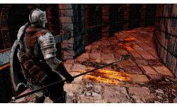 Dark Souls II images screenshots 14