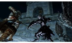 Dark Souls II images screenshots 1
