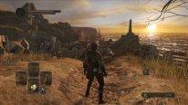 Dark Souls II images screenshots 2