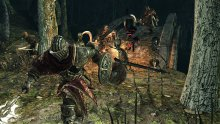 Dark-Souls-II-Scholar-of-the-First-Sin- (11)