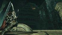 Dark Souls II Scholar of the First Sin 15 01 2015 screenshot 11