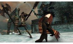 Dark Souls II Scholar of the First Sin 15 01 2015 screenshot 12