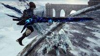 Dark Souls II Scholar of the First Sin 15 01 2015 screenshot 13