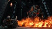 Dark Souls II Scholar of the First Sin 15 01 2015 screenshot 1