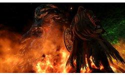 Dark Souls II Scholar of the First Sin 15 01 2015 screenshot 2