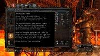 Dark Souls II Scholar of the First Sin 15 01 2015 screenshot 4
