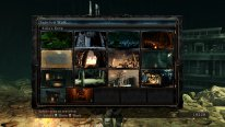Dark Souls II Scholar of the First Sin 15 01 2015 screenshot 6