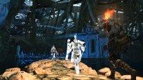 Dark Souls II Scholar of the First Sin 15 01 2015 screenshot 8