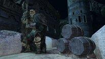 Dark Souls II Scholar of the First Sin 15 01 2015 screenshot 9