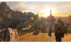 Dark Souls II Scholar of the First Sin 25.11.2014  (2)