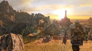Dark Souls II Scholar of the First Sin 25.11.2014  (2)