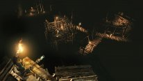 Dark Souls II Scholar of the First Sin 25.11.2014  (3)
