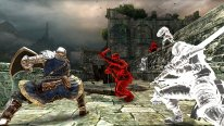 Dark Souls II Scholar of the First Sin 25.11.2014  (4)