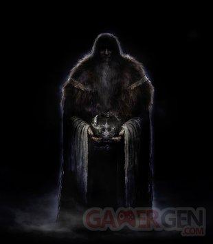 Dark Souls II Scholar of the First Sin 25.11.2014  (7)