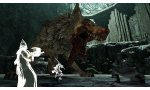 Dark Souls II: Scholar of the First Sin - Une bande-annonce ultime en 60 fps