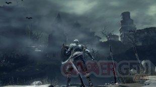 Dark Souls III 04 12 2015 screenshot 1
