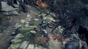 Dark Souls III 04 12 2015 screenshot 2