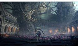 Dark Souls III 04 12 2015 screenshot 3
