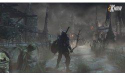 Dark Souls III 06 05 2015 screenshot leak 13