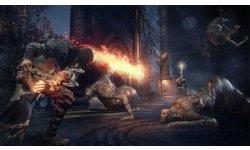 Dark Souls III (10)