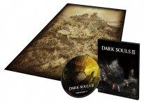 Dark Souls III 12 09 2015 édition limitée 1