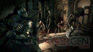 Dark Souls III 12 09 2015 screenshot 1