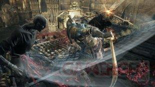 Dark Souls III 12 09 2015 screenshot 2