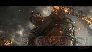 Dark Souls III (12)