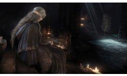 Dark Souls III (6)