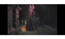 Dark Souls III anne?es 80