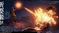 Dark Souls III Ashes of Ariandel image screenshot 10