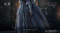 Dark Souls III Ashes of Ariandel image screenshot 1
