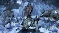 Dark Souls III Ashes of Ariandel image screenshot 2