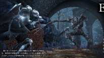 Dark Souls III Ashes of Ariandel image screenshot 4