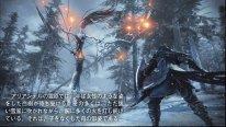 Dark Souls III Ashes of Ariandel image screenshot 5