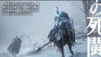 Dark Souls III Ashes of Ariandel image screenshot 6