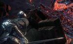 Dark Souls III : date de sortie pour le DLC The Ringed City et annonce d'une édition Jeu de l'Année