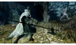 dark souls iii from software bandai namco annonce e3 2015
