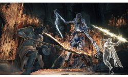 Dark Souls III image screenshot 12